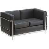 sofá para recepção valor Itaim Bibi